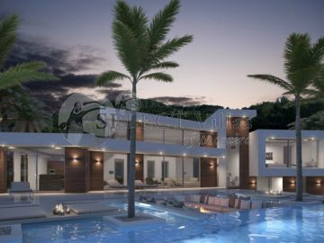 Dream awake in one of our properties in Javea