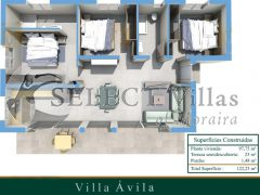 New Build - Villa - Denia - Els Poblets