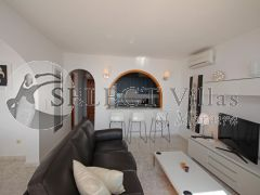 Sale - Apartment - Benitachell - Panorama CDS