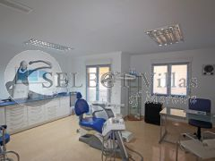 Sale - Commercial - Teulada - Town Centre