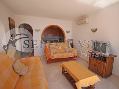 Re-sale - Apartment - Moraira - Benitachell - Vistamar CDS