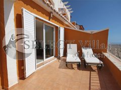 Re-sale - Apartment - Benitachell - Vistamar CDS