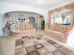 Sale - Villa - Benitachell - Jasmines CDS