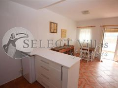 Re-sale - Apartment - Benitachell - Villotel