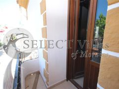 Re-sale - Town House - Benissa - Town Centre
