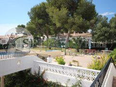 Re-sale - Apartment - Moraira - Moraira Park