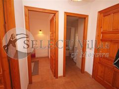 Re-sale - Apartment - Teulada - Castellons Vida