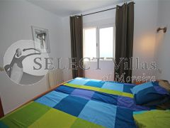 Re-sale - Apartment - Benitachell - Panorama CDS