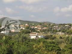 Re-sale - Commercial - Javea