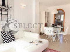 New Build - Apartment - Moraira - Benitachell - Benitachell - Cumbres del Sol