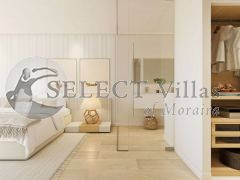 New Build - Apartment - Pedreguer - La Sella