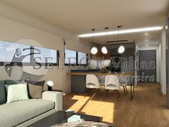 Re-sale - Apartment - Benitachell - Benitachell - Cumbres del Sol