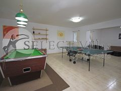 Re-sale - Villa - Benissa Costa