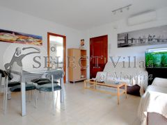 Re-sale - Apartment - Moraira