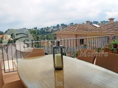Re-sale - Penthouse - Benissa Costa - Montemar