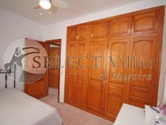 Re-sale - Villa - Benitachell - Golden Valley