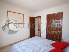 Sale - Apartment - Benitachell - Pueblo La Luz