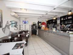 Re-sale - Commercial - Moraira - Town Centre