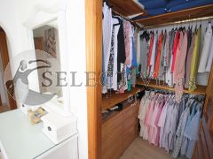 Re-sale - Villa - Moraira - Benitachell - Jasmines CDS