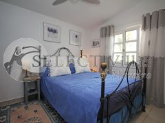 Re-sale - Villa - Moraira - La Sabatera