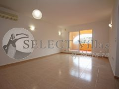Re-sale - Apartment - Benitachell - Montecala CDS
