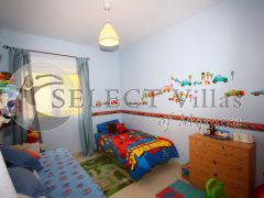 Re-sale - Apartment - Benitachell - Town Centre
