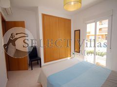Re-sale - Apartment - Teulada