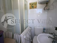 Re-sale - Villa - Benissa Costa - Baladrar
