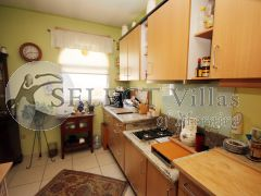 Re-sale - Villa - Benitachell - Girasoles CDS