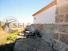 Re-sale - Finca - Benitachell