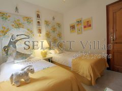 Re-sale - Villa - Benitachell - Les Fonts
