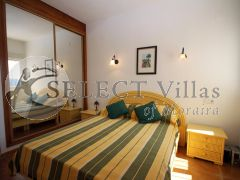 Re-sale - Villa - Benitachell - Palmeras CDS