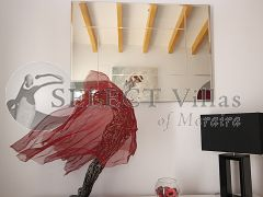 Re-sale - Villa - Moraira - Fanadix