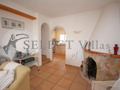 Re-sale - Villa - Benitachell - Vista Montana