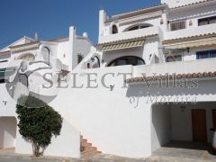 Apartment with Communal Pool for sale in Benitachell