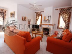 Buy apartment with pool in Benitachell