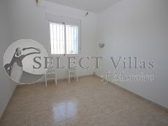 Re-sale - Linked Villa - Moraira - Paichi