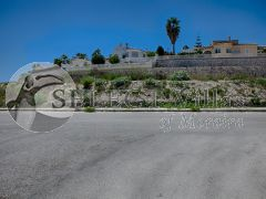 New Build - Villa - Moraira - Benitachell - Los Molinos