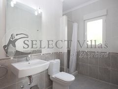 Re-sale - Villa - Moraira - Benitachell - Camelias CDS