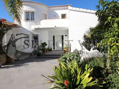 Re-sale - Villa - Moraira - Pla Del Mar