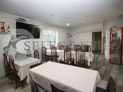 Re-sale - Bar/Restaurant - Benissa - Benissa - Costa
