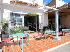 Commercial for Sale, Moraira