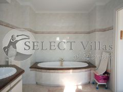 Re-sale - Villa - Benissa Costa - La Vina