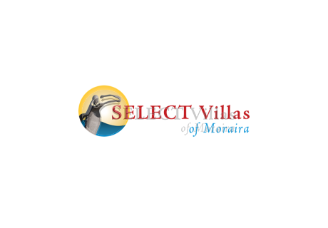 Villa - Re-sale - Benissa Costa - San Jaime