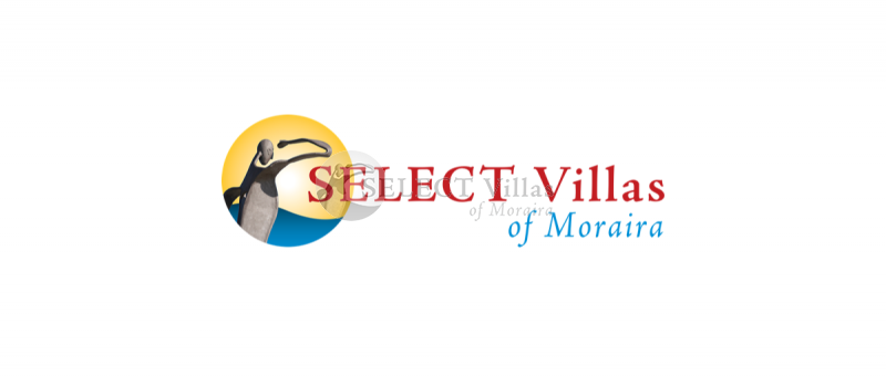 Select Villas Goes LIVE on Facebook